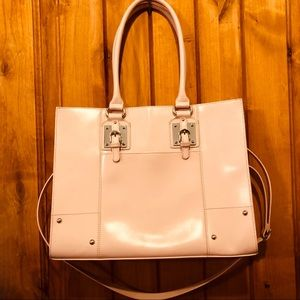 Wilson's Leather Women's Business Tote
